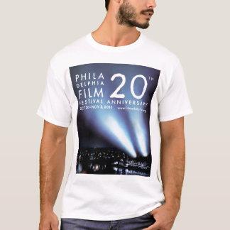 Camiseta PFF20