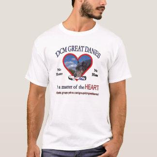 Camiseta: PILOTO Playera
