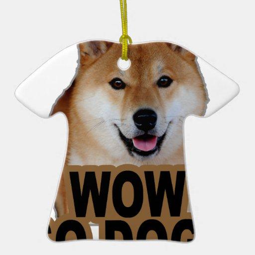 Camiseta .png del dux adornos
