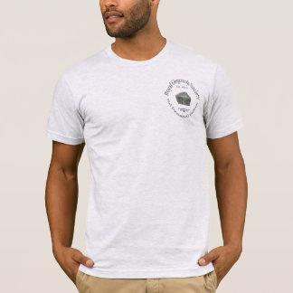 Camiseta real de la sociedad de Queso Gorgonzola
