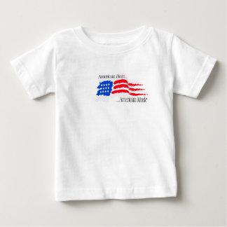 Camiseta Remeras