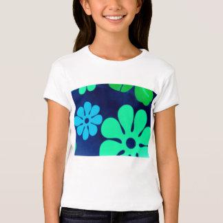 Camiseta retra de Childs de la mirada