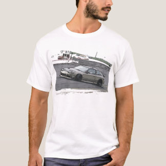 Camiseta S13