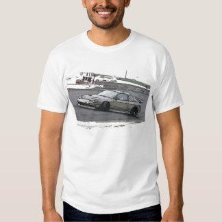 Camiseta S13 Poleras