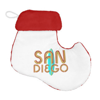 CAMISETA San Diego