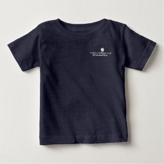 Camiseta (simple) de los Yorkshire-Días de fiesta Playera