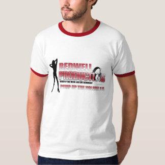 Camiseta sin título - modificada para requisitos