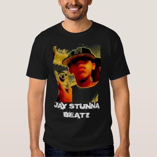 Camiseta sin título remera