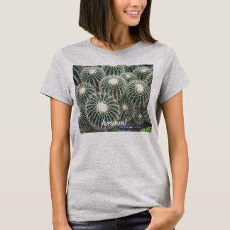 Camiseta suave de la comodidad de Hanes con el