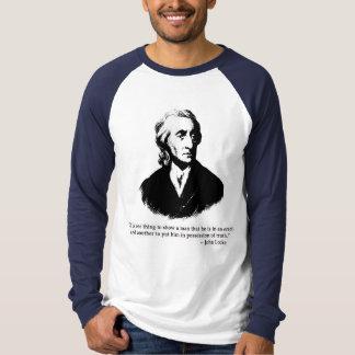 Camiseta, sudadera con capucha o taza de la cita