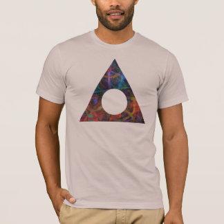 Camiseta unisex del al-Anon