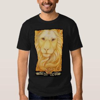 Camiseta unisex del solenoide playera