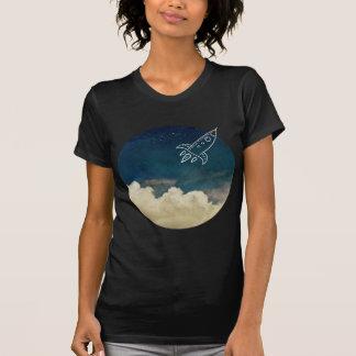 Camiseta Uno entre cien mil