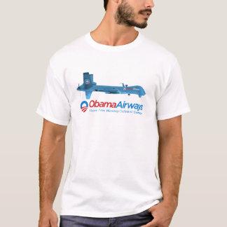 Camisetas adaptable del abejón de las vías aéreas