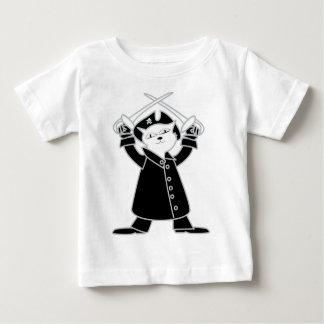 Camisetas animales: Gatos Remeras