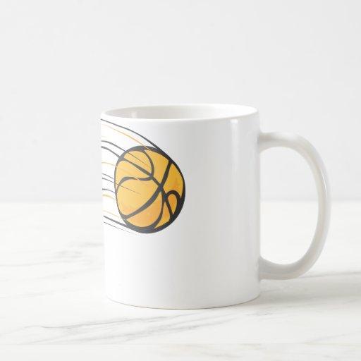 Camisetas barato del baloncesto - camisetas de taza de café