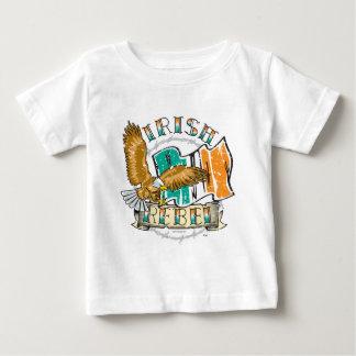 Camisetas célticas y regalos de la bandera del playeras