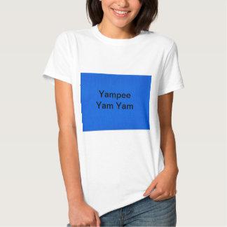 Camisetas de Brummie Playera