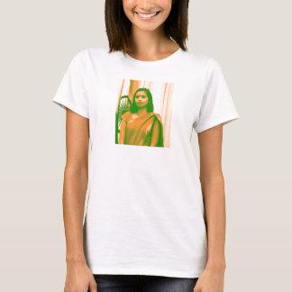 Camisetas de Devyani Khobragade