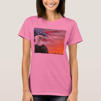 Camisetas de Glenn Beck de la fiesta del té