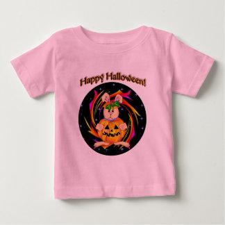 Camisetas de Halloween Remera