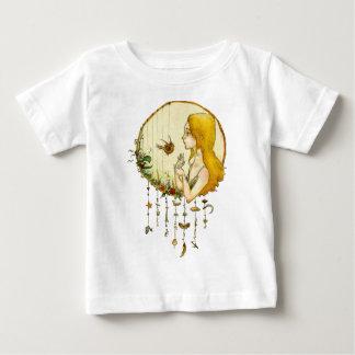 Camisetas de Juana Newsom Dreamcatcher