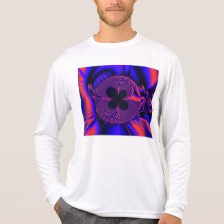 Camisetas de la fusión