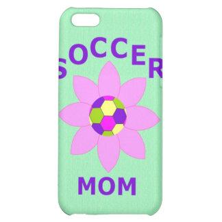 Camisetas de la mamá del fútbol y productos del re