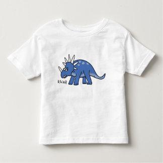 Camisetas de los Gruñón-tops de los niños Camisas