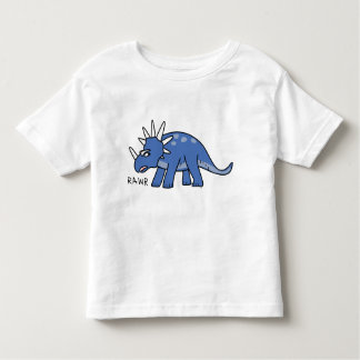 Camisetas de los Gruñón-tops de los niños