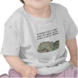 Camisetas de los regalos del jugador de tenis