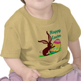 Camisetas de Pascua y regalos de Pascua