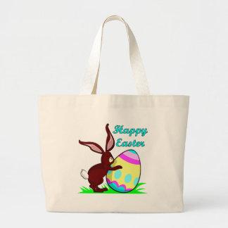 Camisetas de Pascua y regalos de Pascua Bolsas De Mano