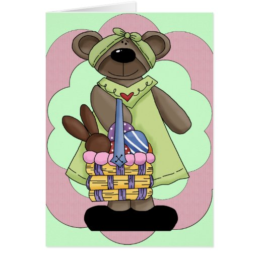 Camisetas de Pascua y regalos de Pascua Felicitacion