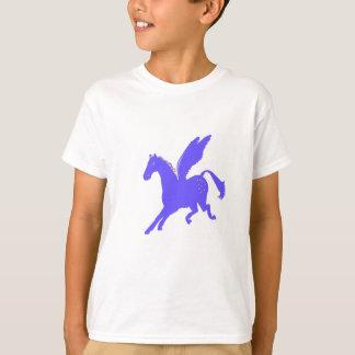 Camisetas de Pegaso