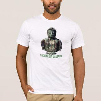 Camisetas de Siddhārtha Gautama