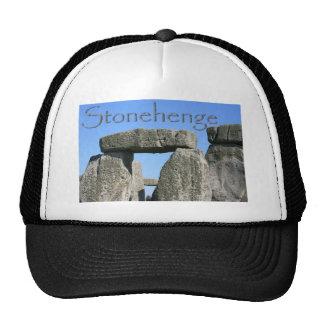 Camisetas de Stonehenge Gorro