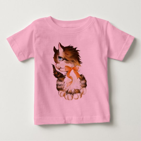 Camisetas del amante del gato