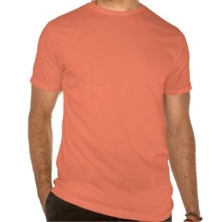 Camisetas del banquete de boda del novio de la piz