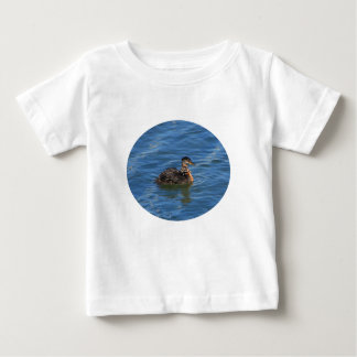 Camisetas del bebé