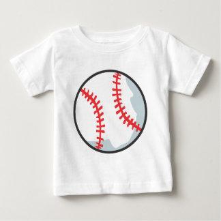 Camisetas del béisbol - camisetas de encargo del