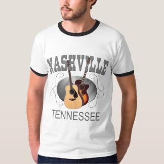 Camisetas del campanero de los hombres de las