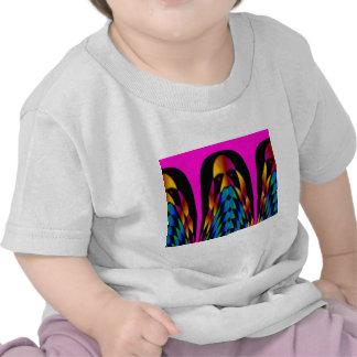 Camisetas del consejo del mago