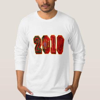 Camisetas del fútbol de Portugal - Camisetas Playeras