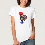 Camisetas del fútbol de Portugal - Camisetas Poleras