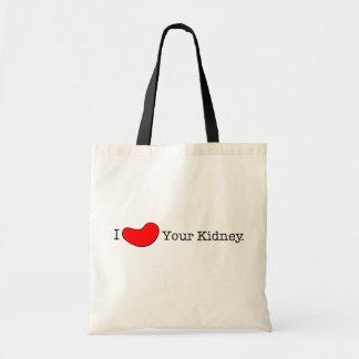 Camisetas del humor de la diálisis, regalos bolsas