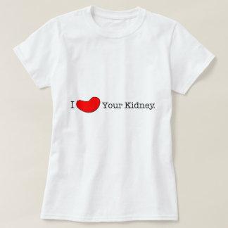 Camisetas del humor de la diálisis, regalos playeras