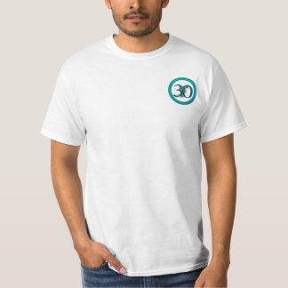Camisetas del número 30 remeras