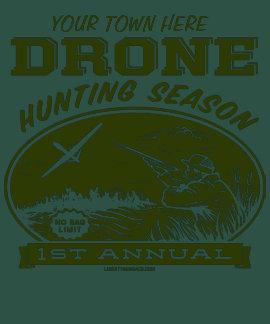 Camisetas del personalizable de la temporada de ca