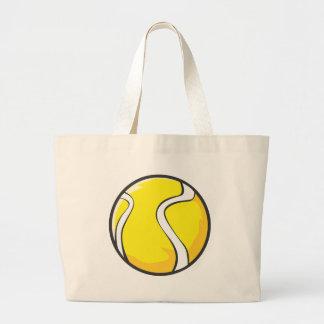Camisetas del tenis - camisetas fresco de la pelot bolsa de mano